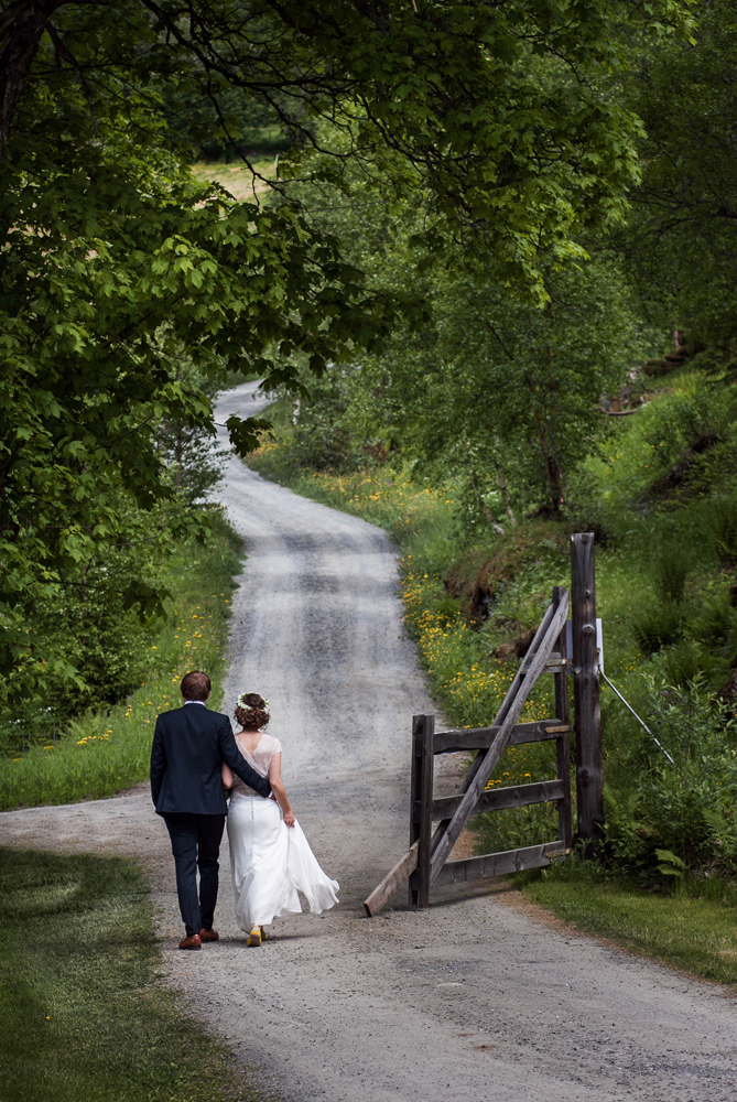slub brud fotografslubnykrakow pannamloda fotograf krakow wesele pan mlody weddingphotographer weddingincracow weddinginpoland bryllup brylluposlo fotografoslo