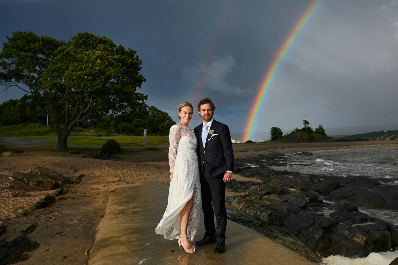 bryllup fotograf oslo ślub kraków