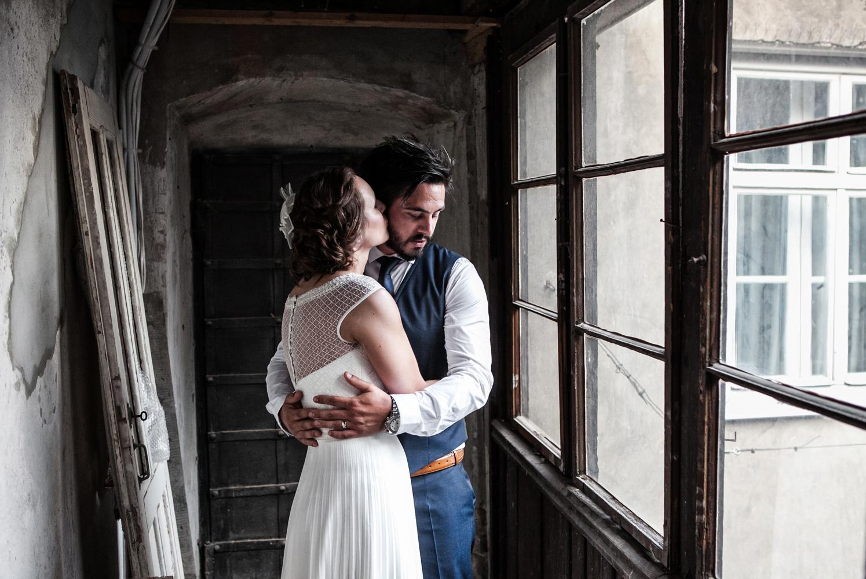 ślub slub w krakowie fotograf slubny krakow panna młoda fotograf krakow wesele pan młody wedding photographer wedding in cracow wedding in poland